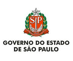 ad95b718d0 Em conformidade com o Decreto nº 61.035, de 01/01/2015, a denominação da  Secretaria de Gestão Pública passou a ser Secretaria de Governo, com a  seguinte ...